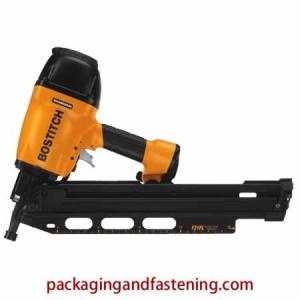 Stick Framing Nailers