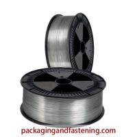 Buy 18290G10 metal stitching wire at packagingandfastening.com now.