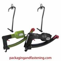 Encore Hartoo Eclipser 2000 Series Hanger Assembly is here at packagingandfastening.com on-sale.