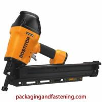 28 Degree Wire Collated Framing Nailer. 2 to 3 1-2 Inch 28 Degree Wire Collated Nails. 100 nail capacity